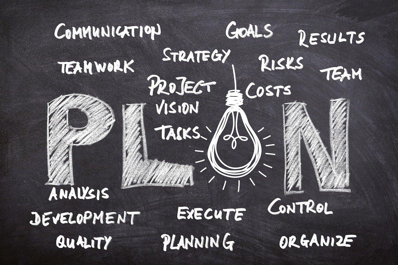 La importancia de tener un consultor en tu negocio