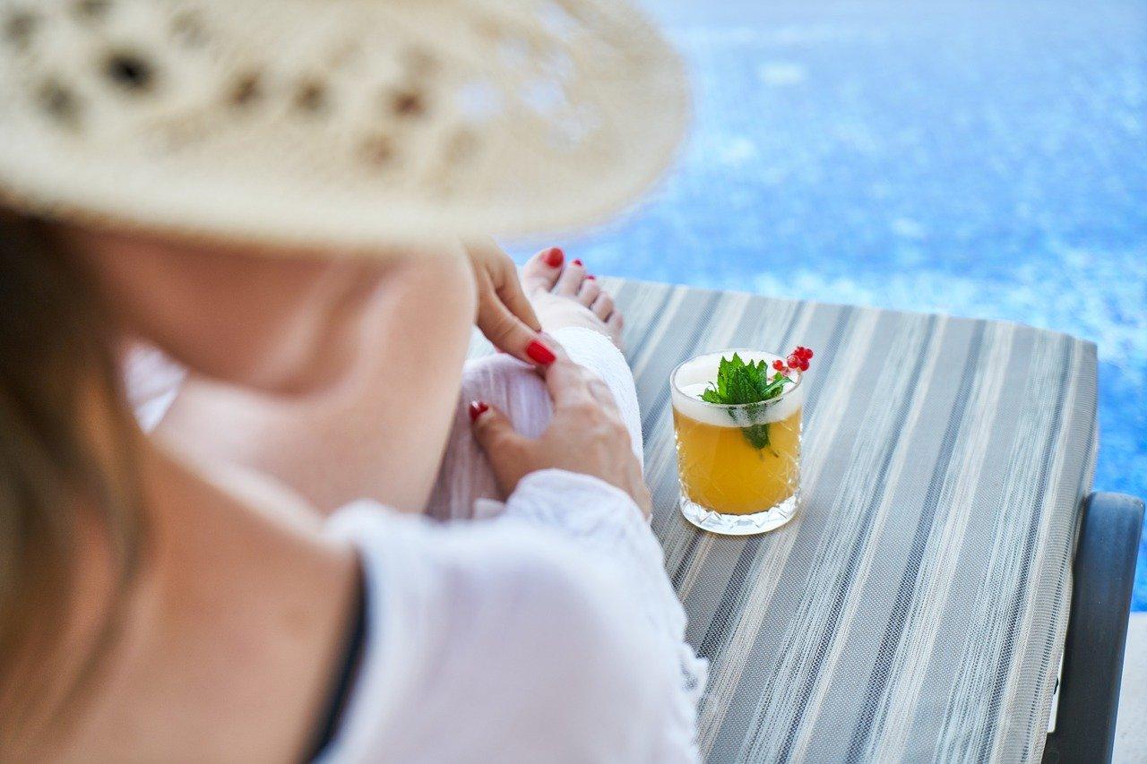 ¿Cómo elegir el hospedaje adecuado para vacaciones?