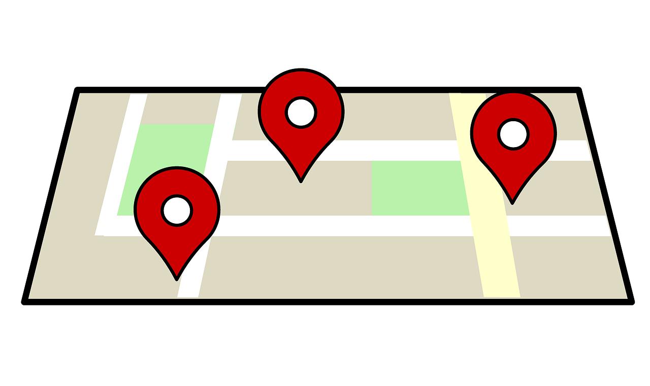 ¿Se puede ocultar la ubicación en iPhone?